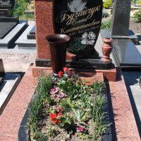 Меморіальні комплекси№6