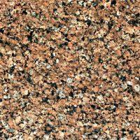 Межирічський граніт