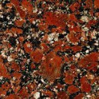 Капустинський граніт